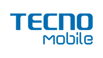 TECNO-mobile_logo-01.png