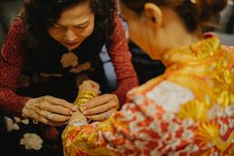 EK_Gary_wedding20191230-23.jpg