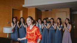 EK_Gary_wedding20191230-5.jpg