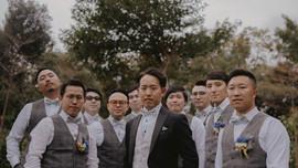 EK_Gary_wedding20191230-34.jpg