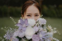 EK_Gary_wedding20191230-38.jpg