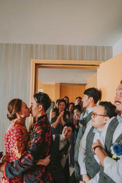 EK_Gary_wedding20191230-14.jpg
