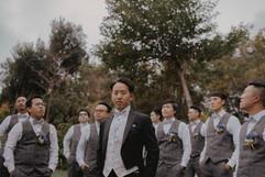 EK_Gary_wedding20191230-33.jpg