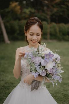 EK_Gary_wedding20191230-36.jpg