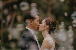 EK_Gary_wedding20191230-28.jpg