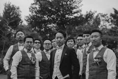 EK_Gary_wedding20191230-35.jpg
