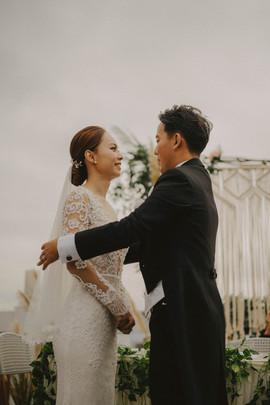 EK_Gary_wedding20191230-46.jpg