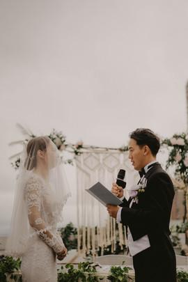 EK_Gary_wedding20191230-44.jpg