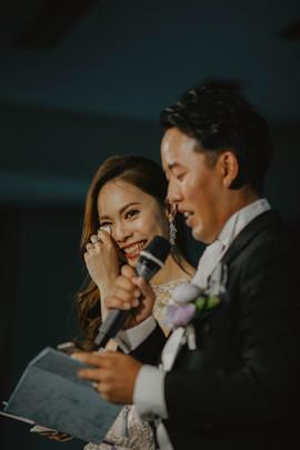 EK_Gary_wedding20191230-48.jpg