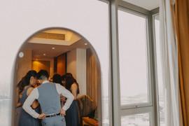 EK_Gary_wedding20191230-3.jpg
