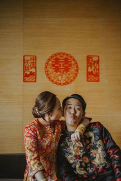 EK_Gary_wedding20191230-19.jpg