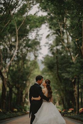 EG_wedding_359.jpg