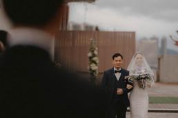 EK_Gary_wedding20191230-43.jpg