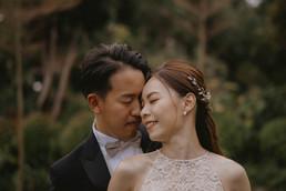 EK_Gary_wedding20191230-27.jpg