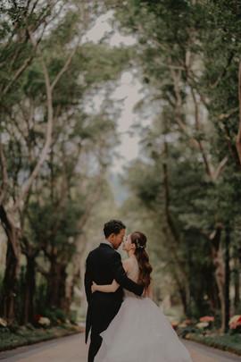 EK_Gary_wedding20191230-41.jpg