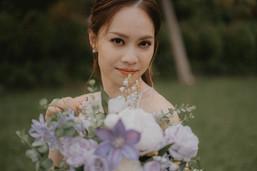 EK_Gary_wedding20191230-37.jpg