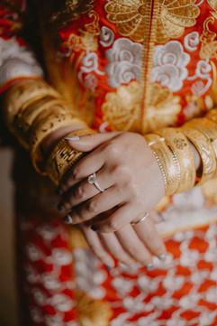 EK_Gary_wedding20191230-25.jpg