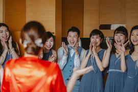 EK_Gary_wedding20191230-4.jpg