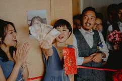 EK_Gary_wedding20191230-11.jpg
