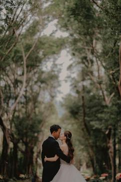 EK_Gary_wedding20191230-40.jpg