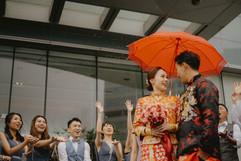 EK_Gary_wedding20191230-22.jpg