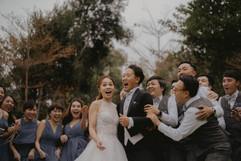 EK_Gary_wedding20191230-31.jpg