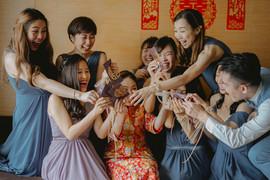 EK_Gary_wedding20191230-9.jpg