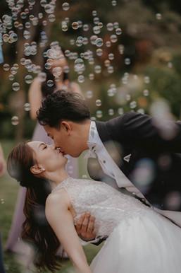EK_Gary_wedding20191230-30.jpg