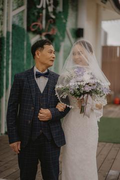 EK_Gary_wedding20191230-42.jpg