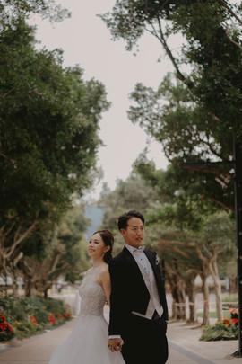 EK_Gary_wedding20191230-39.jpg
