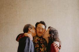 EK_Gary_wedding20191230-26.jpg