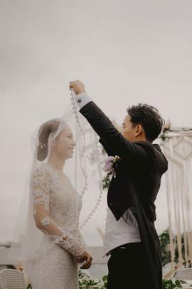 EK_Gary_wedding20191230-45.jpg