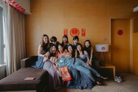 EK_Gary_wedding20191230-8.jpg