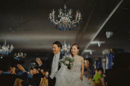 EK_Gary_wedding20191230-47.jpg