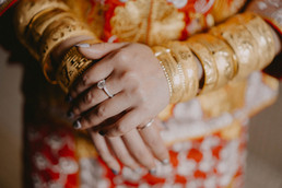 EK_Gary_wedding20191230-24.jpg