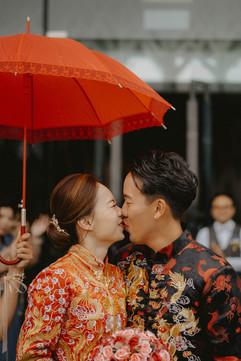 EK_Gary_wedding20191230-21.jpg