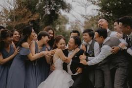 EK_Gary_wedding20191230-32.jpg