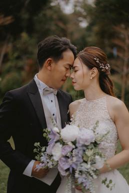 EK_Gary_wedding20191230-29.jpg