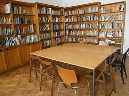 ÖDA-Bibliothek.jpg