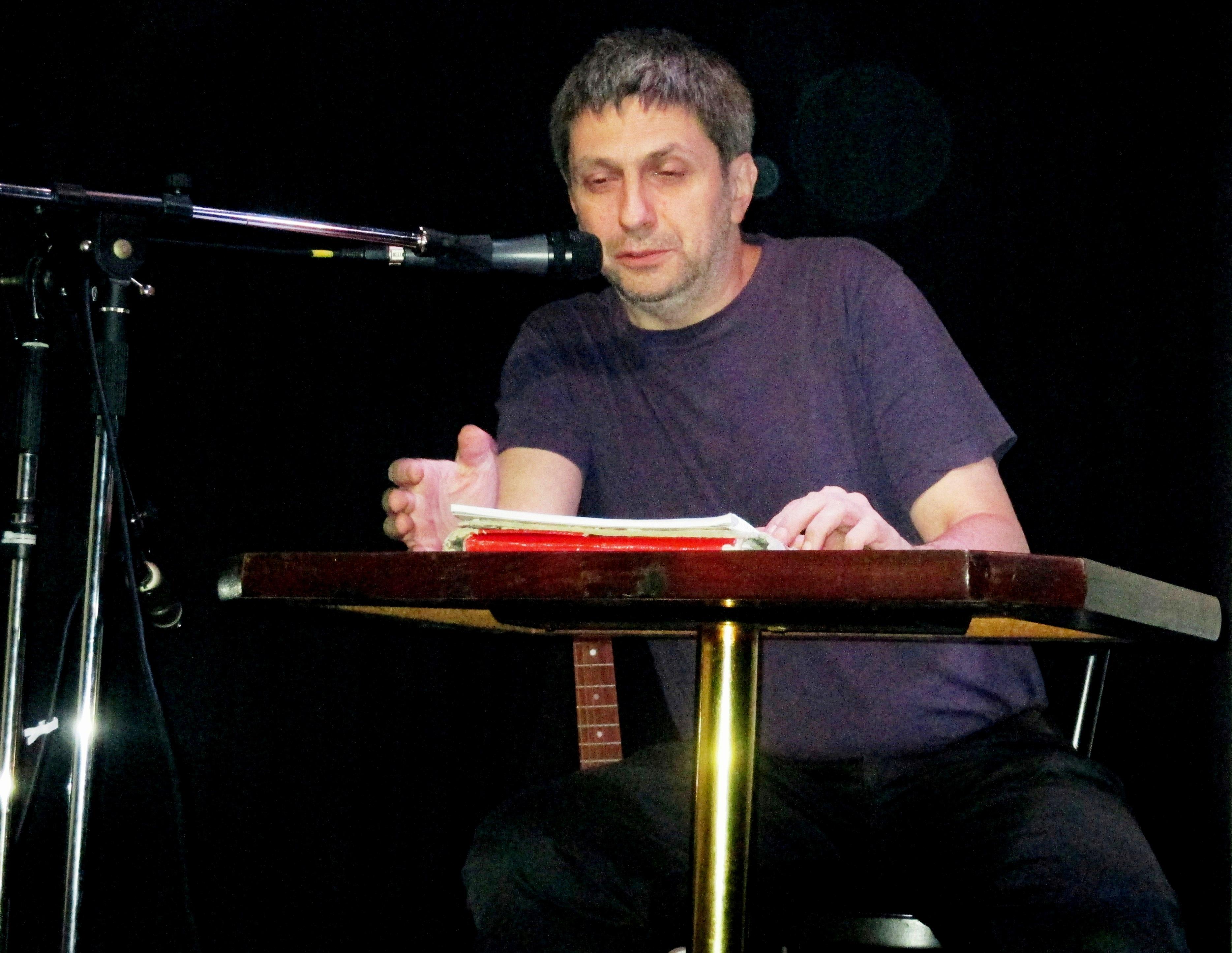 Andreas Plammer