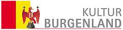 Logo_Kultur_Burgenland_quer_1_-_NEU.jpg
