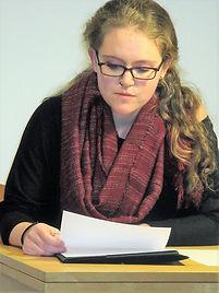 IMG_2262 Katherina Braschel.JPG