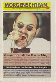 Morgenschtean Ausgabe U11/ 2006