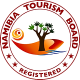 NTB-registered-logo.png