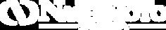 logo-nashimoto白.png