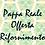 Thumbnail: Offerta Rifornimento - Pappa Reale Fresca Italiana
