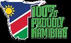 100_namibia.png