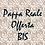 Thumbnail: Offerta BIS - Pappa Reale Fresca Italiana