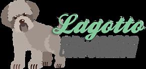 Lagotto Breeder - Lagotto Grooming