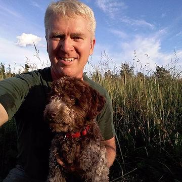 Lagotto Breeder and Lagotto Puppy - Lagotto Northwest